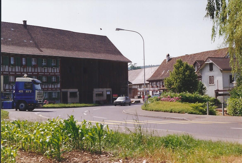 Orep-Biemans-1994-de-intrede-van-de-3-serie--4