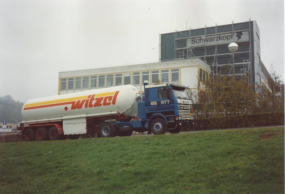 Orep-Biemans-1994-de-intrede-van-de-3-serie--5
