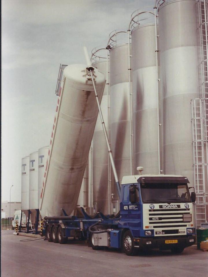 Orep-Biemans-1994-de-intrede-van-de-3-serie--6