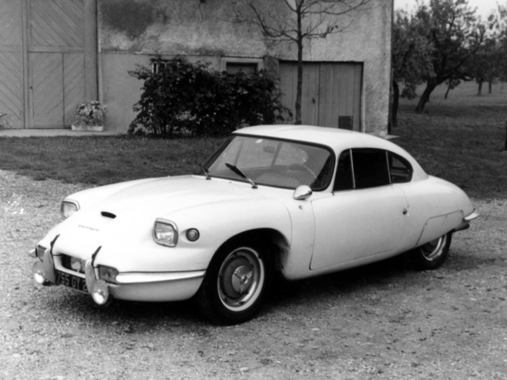 Panhard-CD-Coupe-GT--1963-1965-2