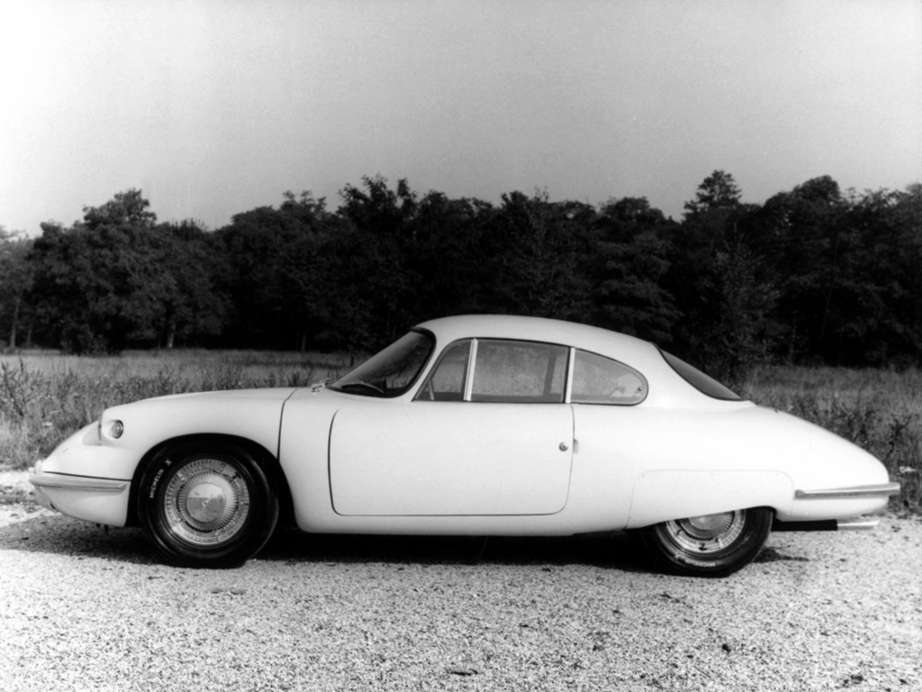 Panhard-CD-Coupe-GT--1963-1965-3
