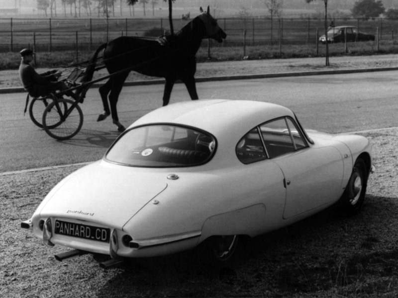 Panhard-CD-Coupe-GT--1963-1965-4