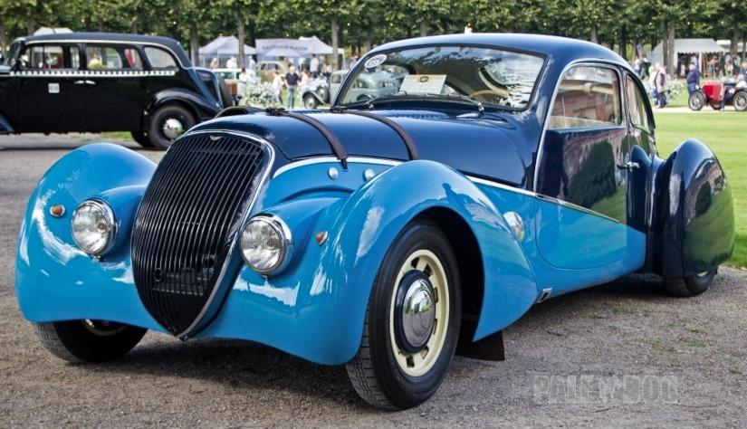Peugeot-402-Darl-Mat-Coupe-1938-