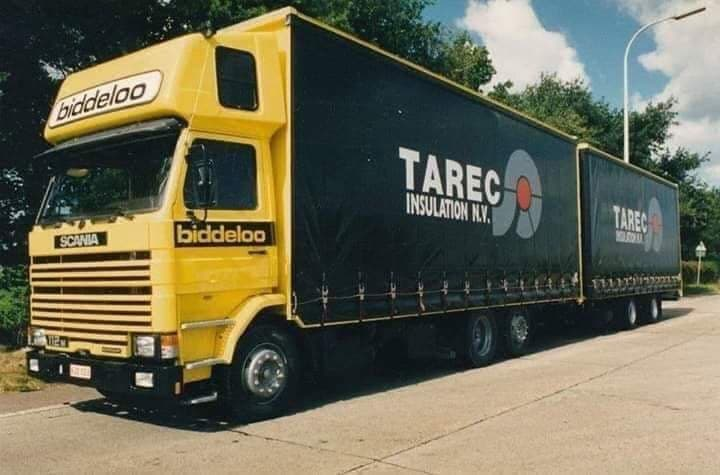 Scania-top-sleeper
