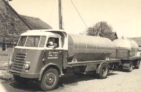 Daf-1955