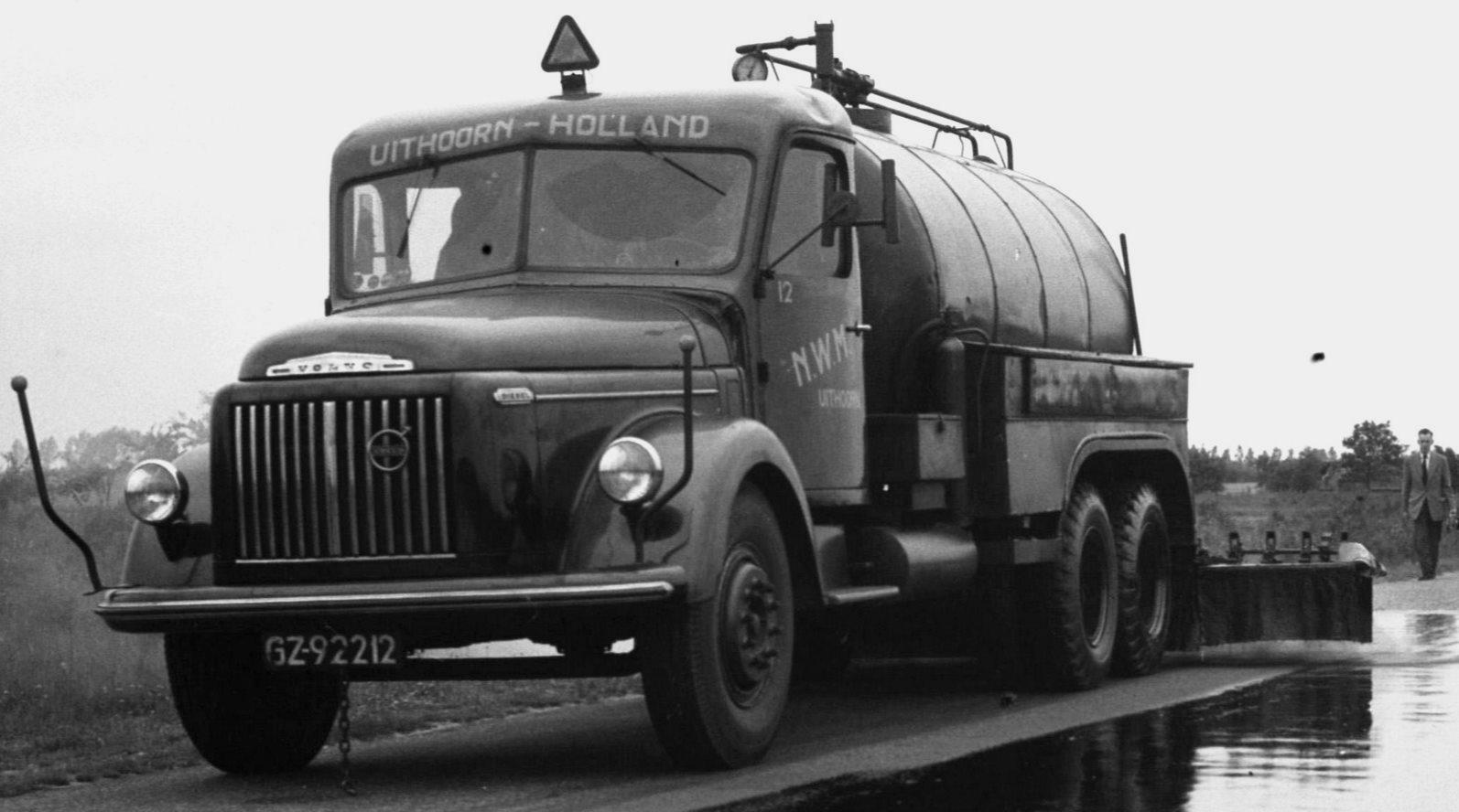 Volvo-Carr-Heesch-NR-12-1955-3