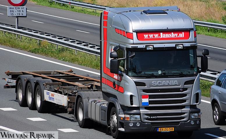 Scania-R440-2