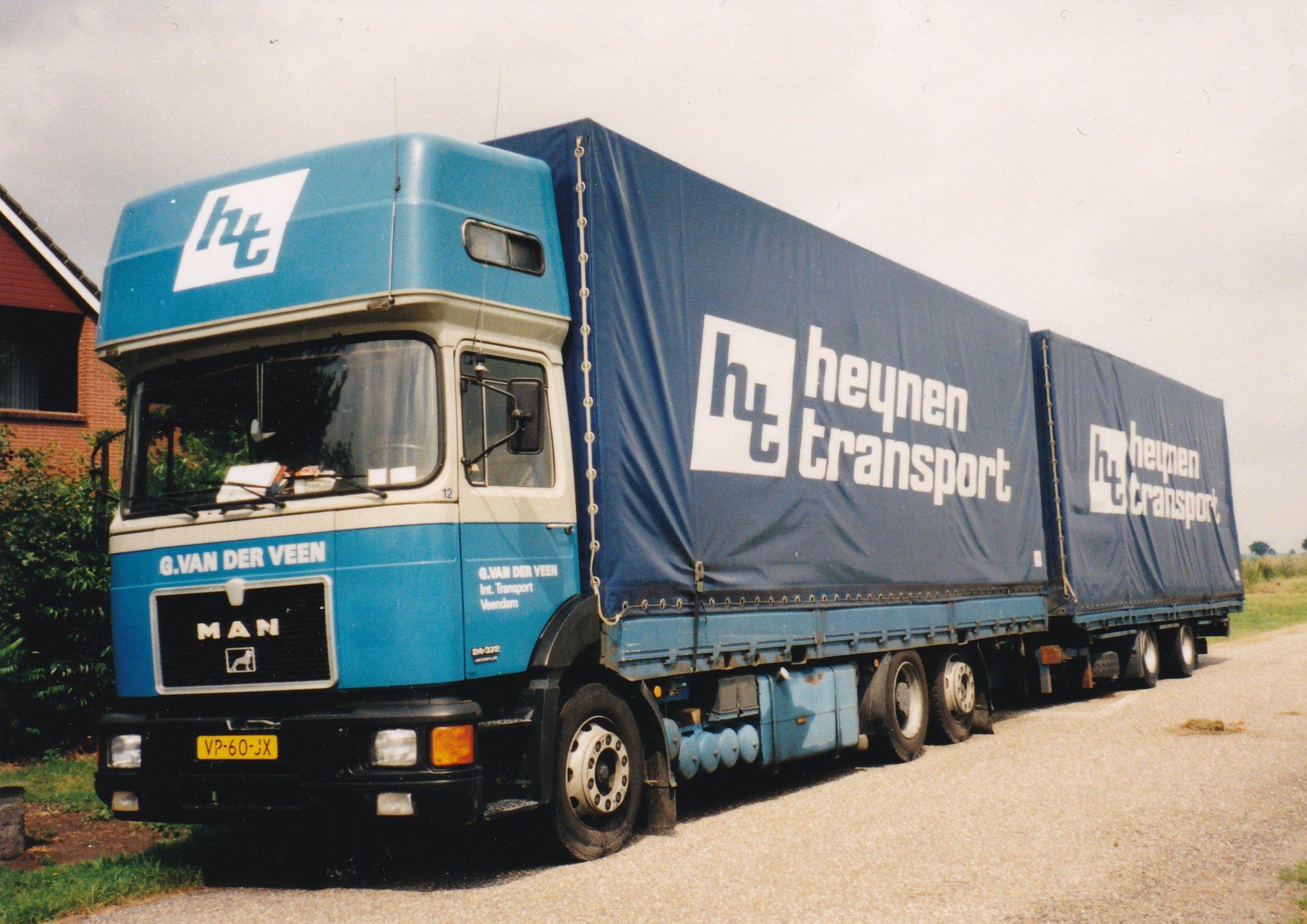 MAN-24-372-topsleeper-G-v-d-Veen-Veendam-in-de-kleuren-van-Heijnen-Transport-Roosendaal