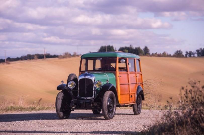 Citroen-B12-limousine-woody--1925-1