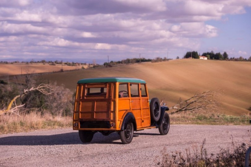 Citroen-B12-limousine-woody--1925-2