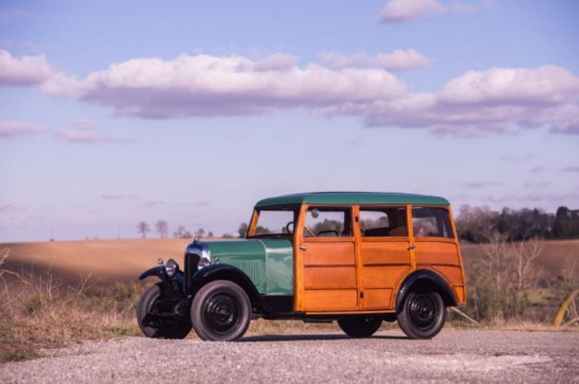 Citroen-B12-limousine-woody--1925-3
