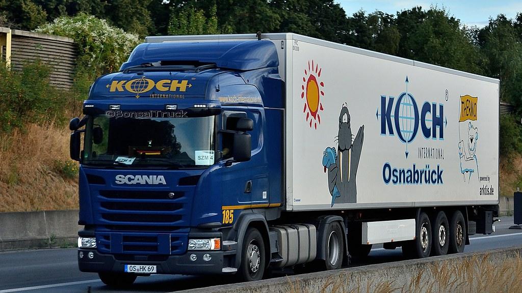 Scania-195