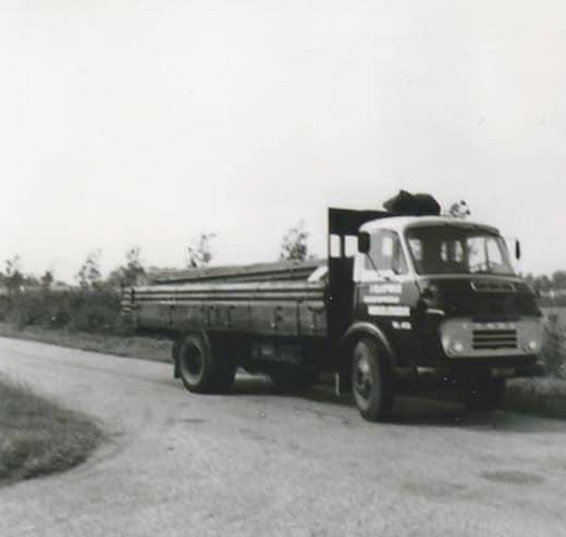 Opa-J.-Klapwijk-Hondselersdijk-Opa-van-Jan-Klapwijk-4