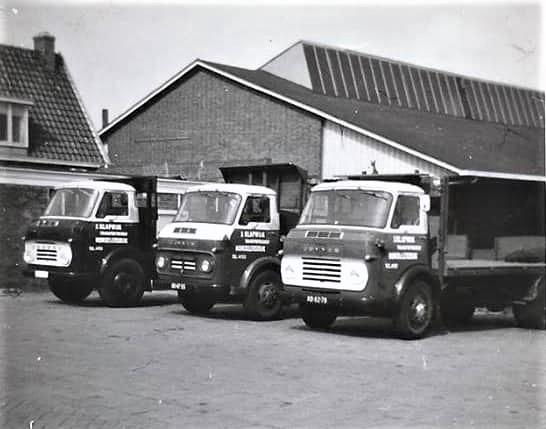 Opa-J.-Klapwijk-Hondselersdijk-Opa-van-Jan-Klapwijk-7