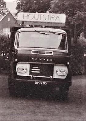 Opa-J.-Klapwijk-Hondselersdijk-Opa-van-Jan-Klapwijk-8