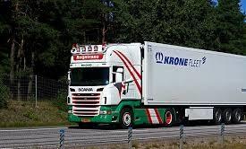 Scania-9-1