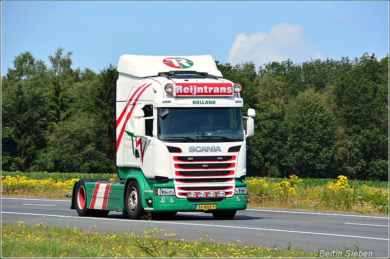 Scania-9-3