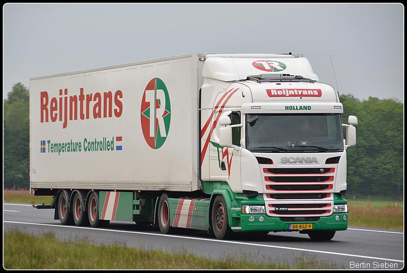 Scania-9-4