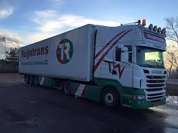 Scania-9-5
