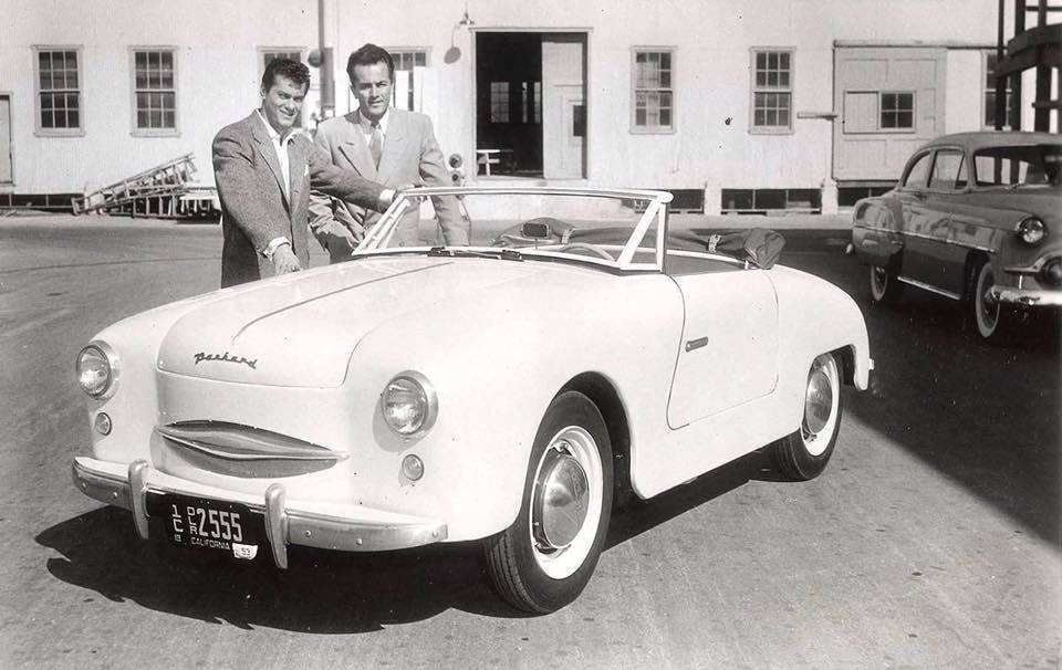 Tony-Curtis--Panhard-Dyna-Junior-1952