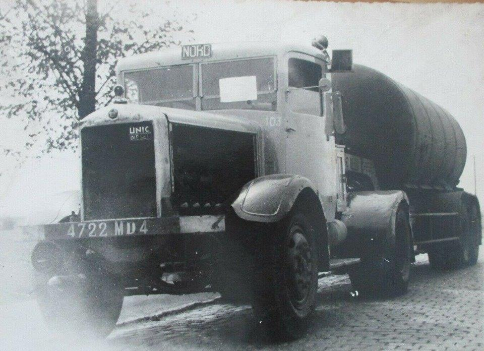 Unic-CD-2-ca-1937