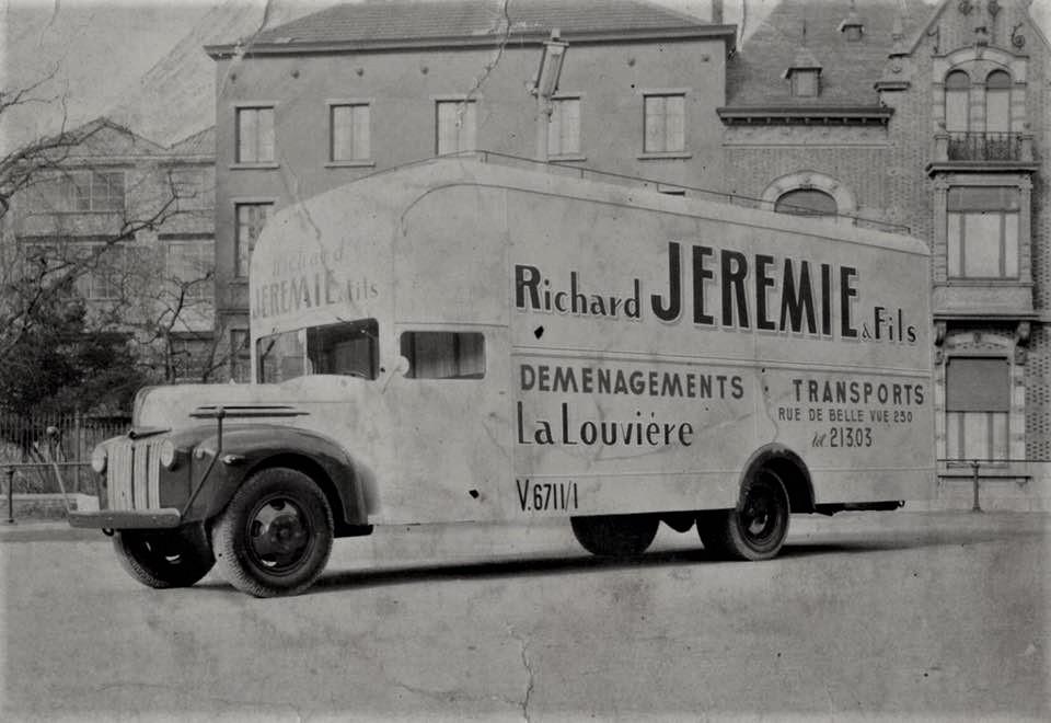 Ford-Verhuiswagen-