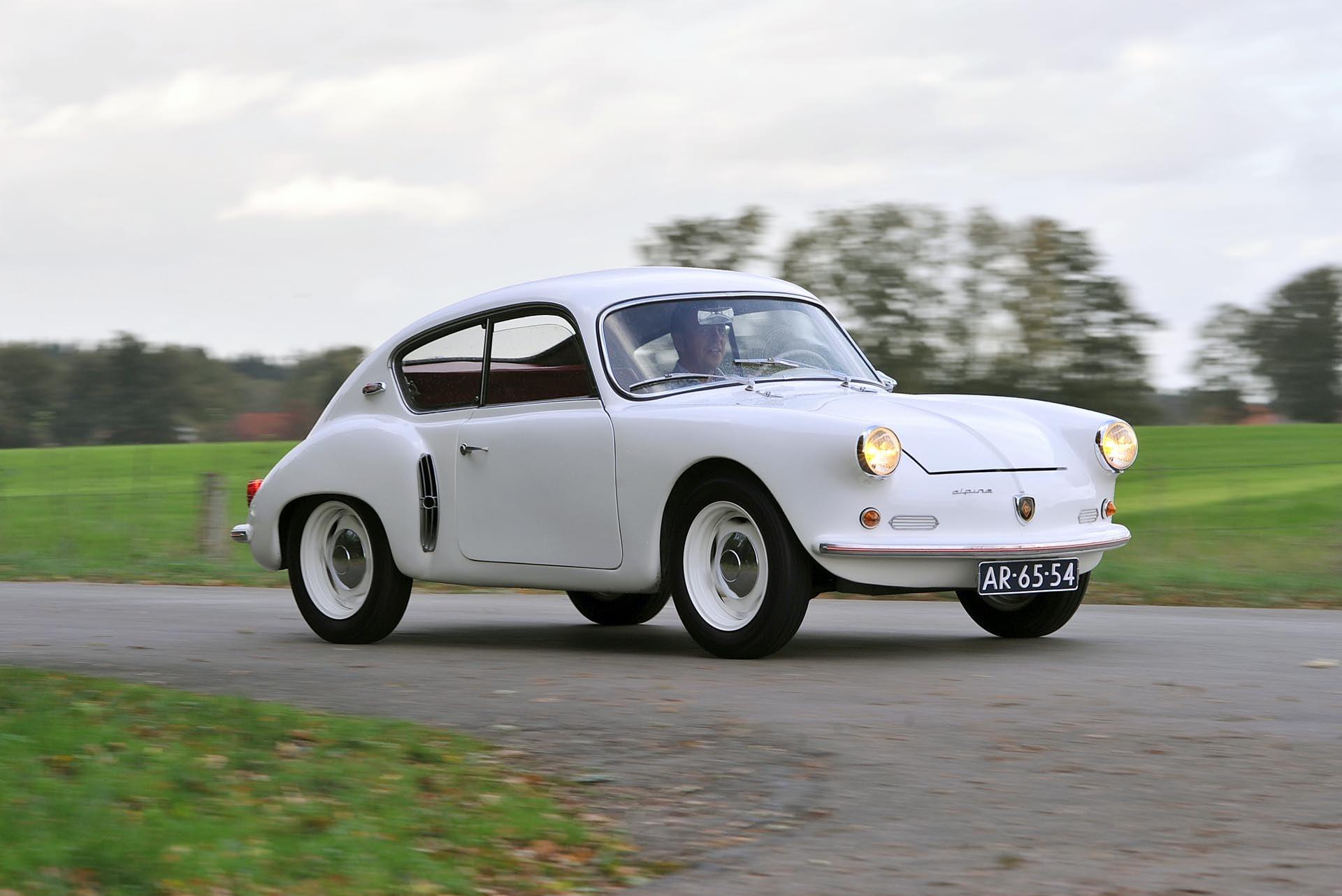 Renault-CV--Alipne-A106--1