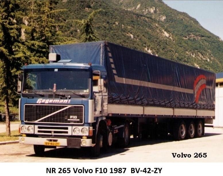NR-265-Volvo-Henk-van-Walsum-chauffeur-1