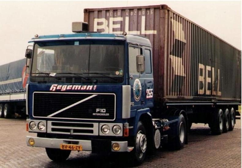 NR-265-Volvo-Henk-van-Walsum-chauffeur-2