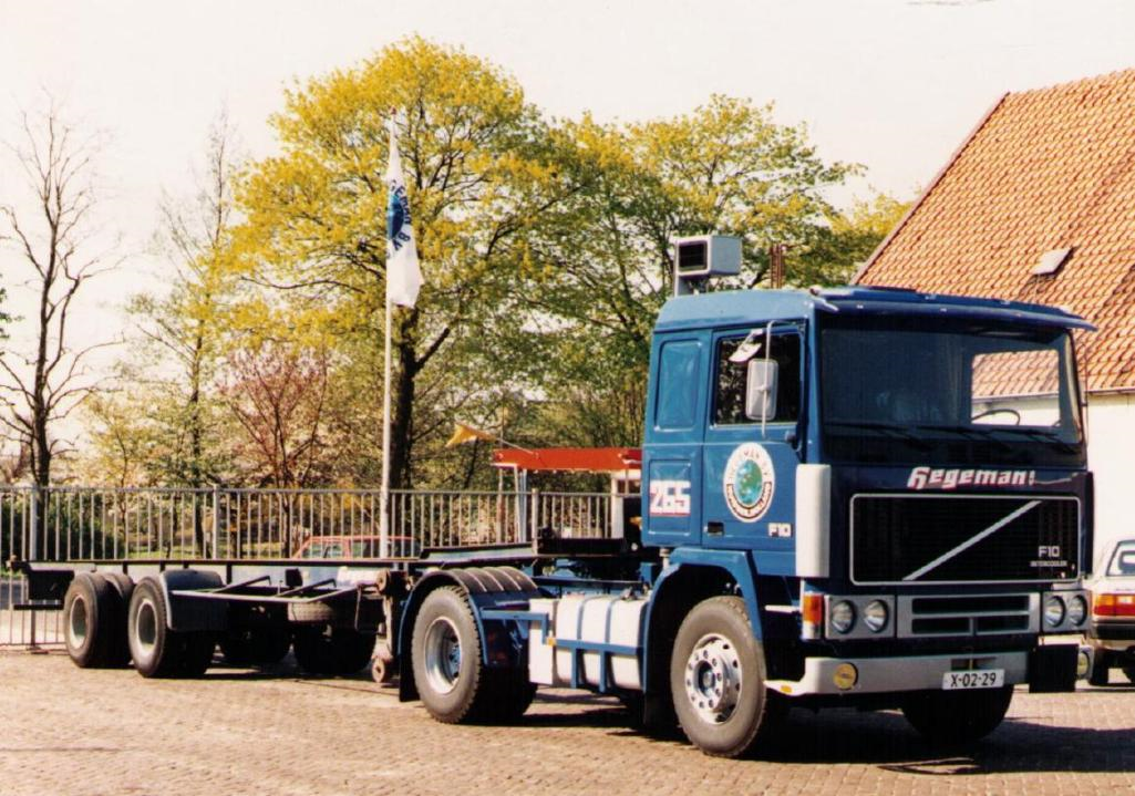 NR-265-Volvo-Henk-van-Walsum-chauffeur-3
