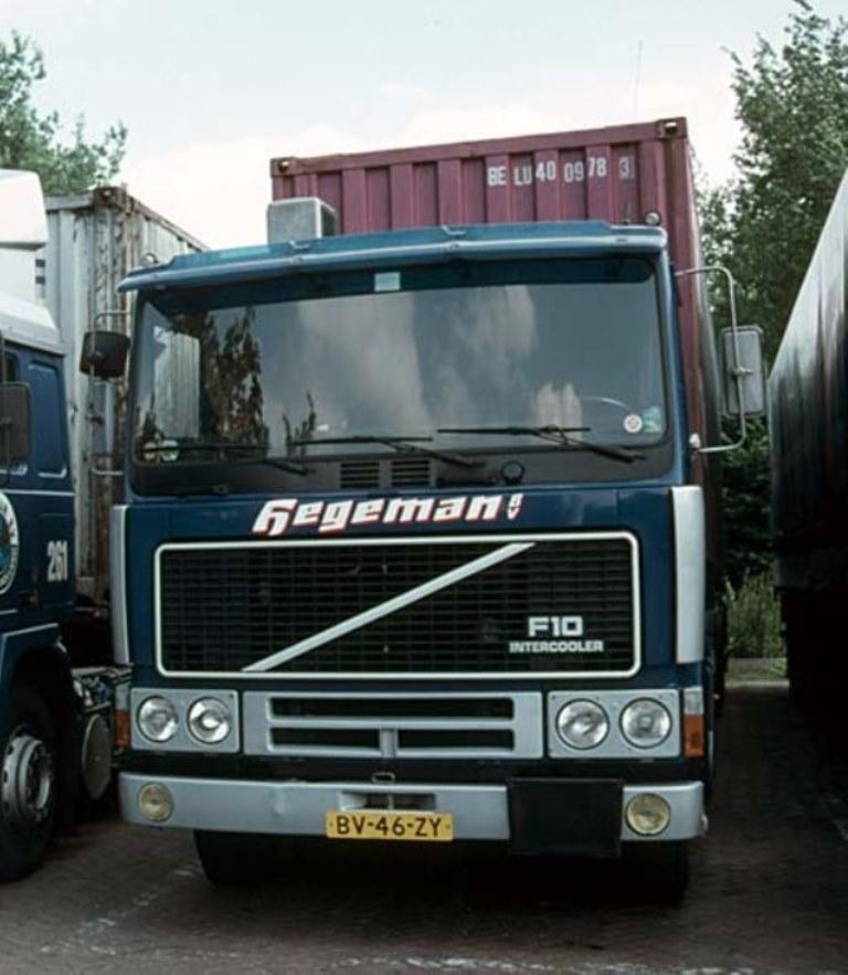 NR-265-Volvo-Henk-van-Walsum-chauffeur-5