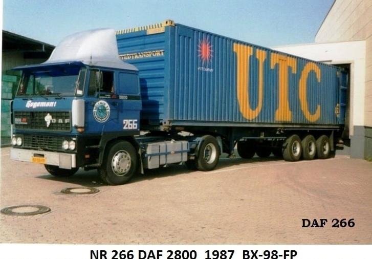NR-266-DAF-2800-van-Eppe-Mosselaar-Fred-Hartman-en-volgens-mij-ook-Rob-van-Barneveld-en-Sjonny-Weij-1-1
