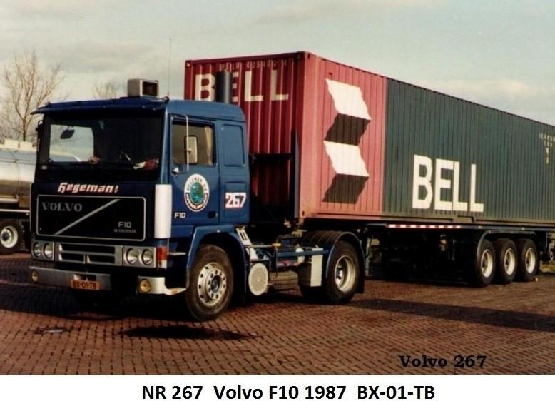 NR-267-Volvo-F10-kieper-van-Co-Koos-Rozita-Hendriks-4--2