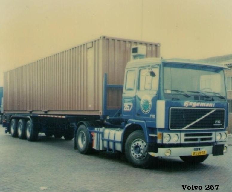 NR-267-Volvo-F10-kieper-van-Co-Koos-Rozita-Hendriks-4--3