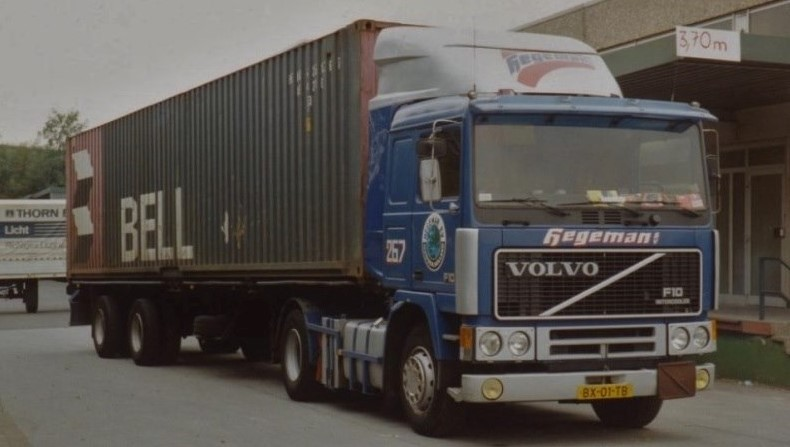 NR-267-Volvo-F10-kieper-van-Co-Koos-Rozita-Hendriks-4--4