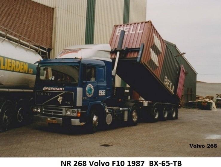 NR-268-Volvo-F10--1-kieper-van-Theetje-Haagen-en-later-Harko-Nagelhout