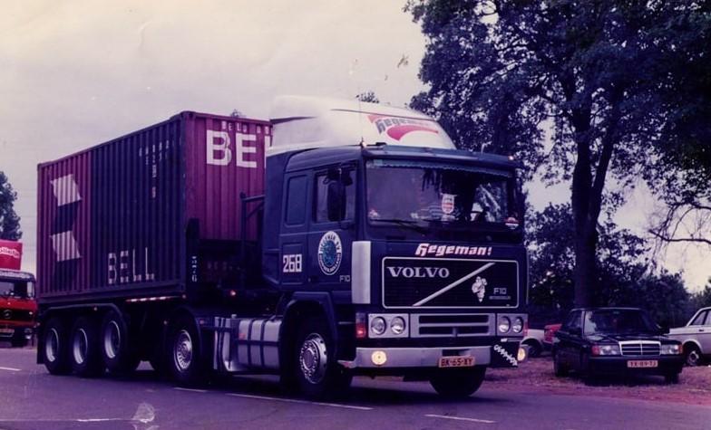 NR-268-Volvo-F10-4-kieper-van-Theetje-Haagen-en-later-Harko-Nagelhout-1