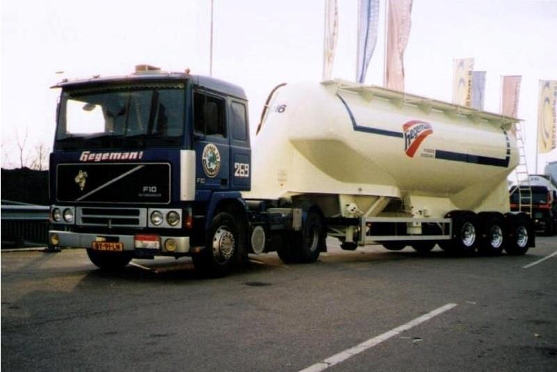 NR-269-Volvo-F10-1-de-eerste-40-000km-van-Henk-Klaasen-daarna-1500000km-van-Danny-Sanders-2