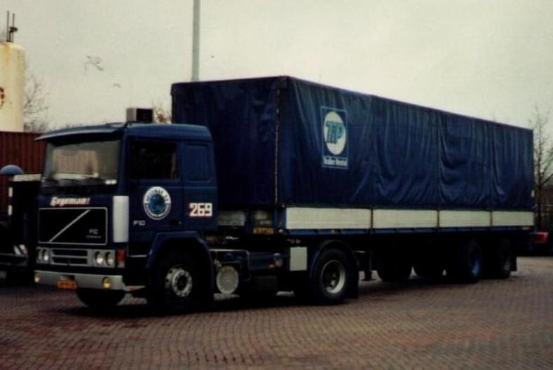 NR-269-Volvo-F10-1-de-eerste-40-000km-van-Henk-Klaasen-daarna-1500000km-van-Danny-Sanders-4