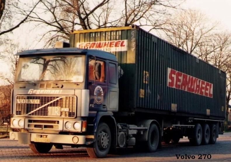NR-270-Volvo-F10-1-van-Leo-Leeman-2