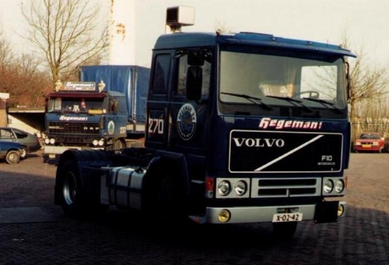 NR-270-Volvo-F10-1-van-Leo-Leeman-3