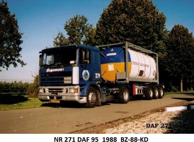 NR-271-DAF-95-1--van-Eddy-Oly-en-later-Ed-Langelaar-1
