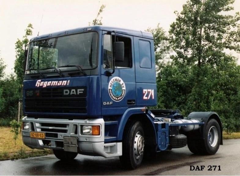 NR-271-DAF-95-1--van-Eddy-Oly-en-later-Ed-Langelaar-4