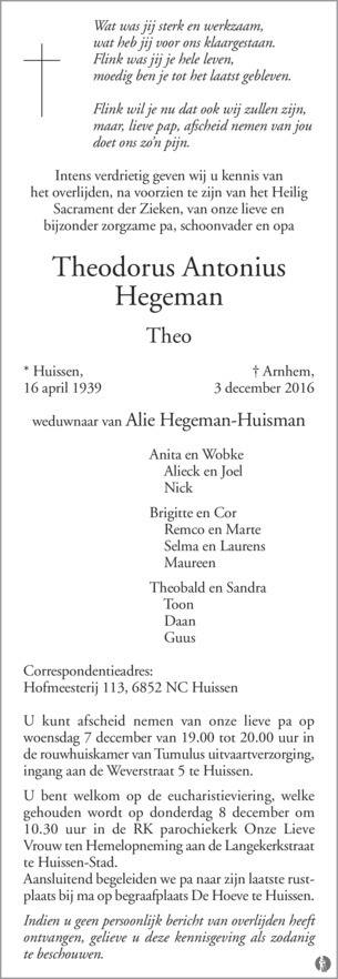 0--RIP-Theo-Hegeman
