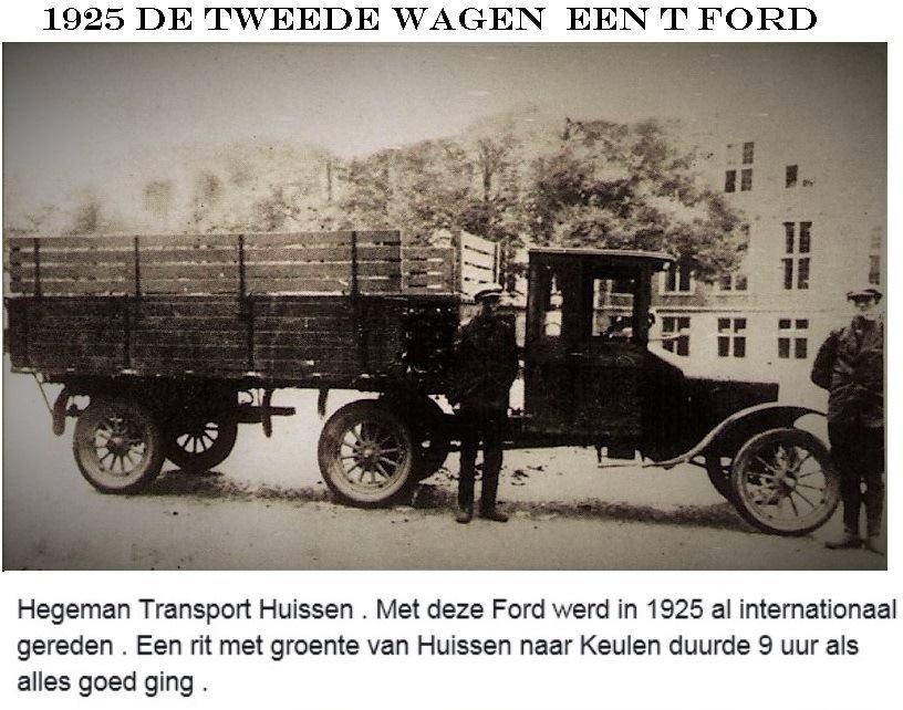 0-1925