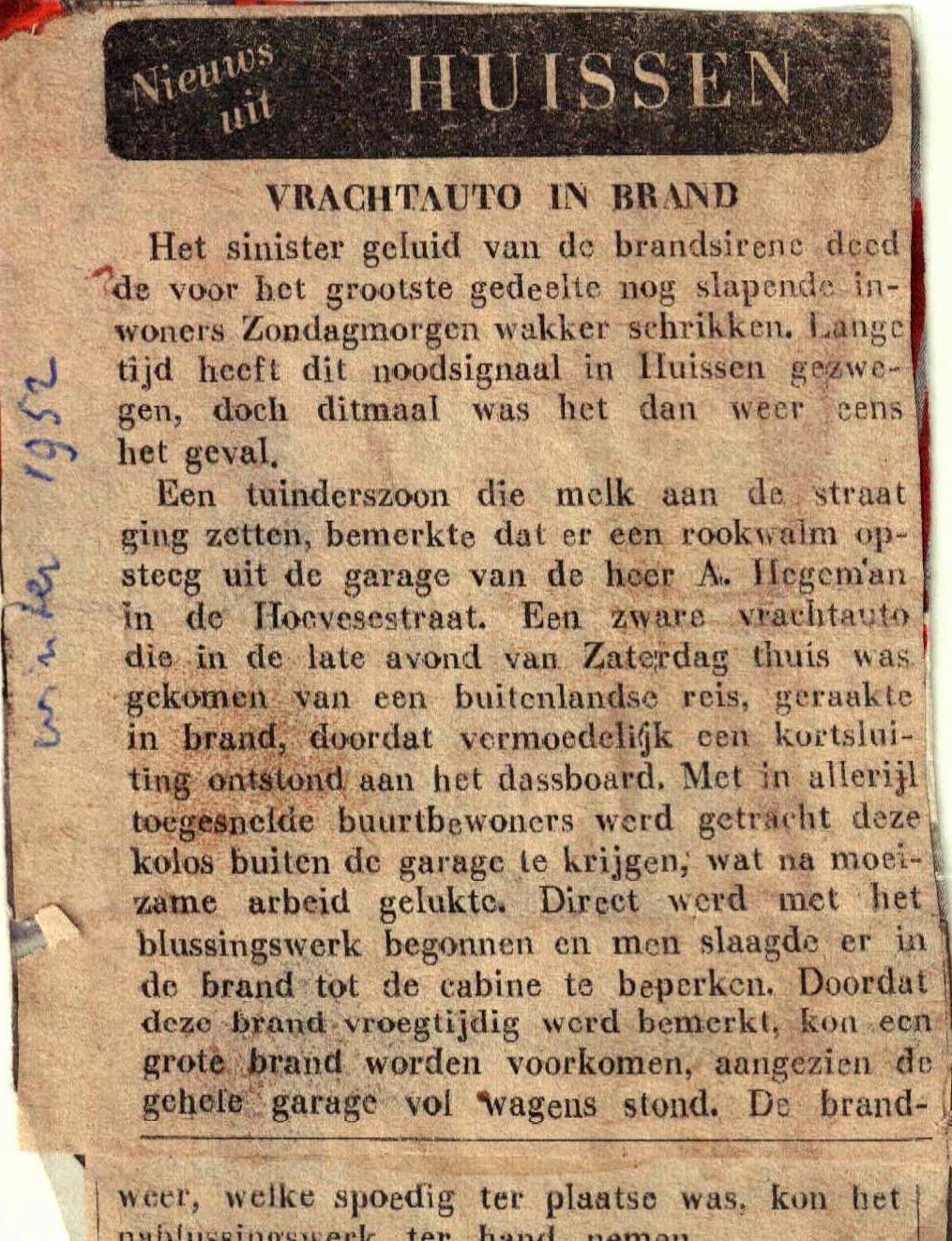 0-Media-1952