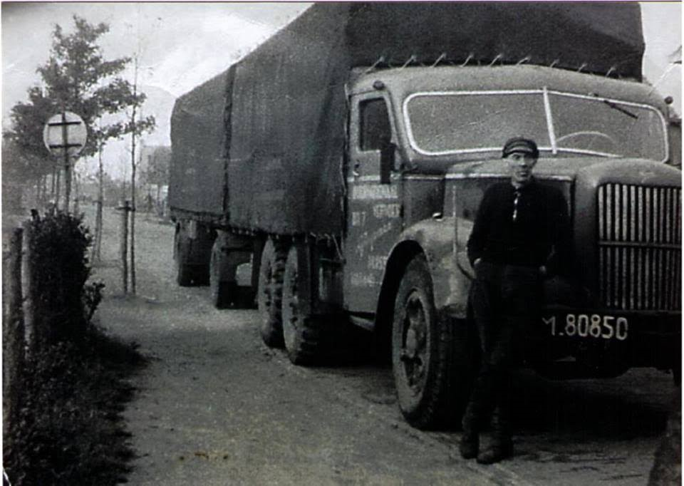 NR-1-Mack-1946