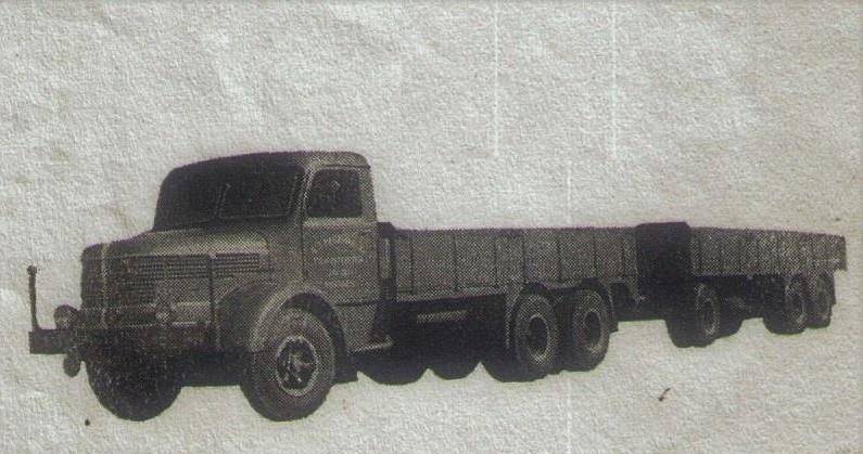 NR-2-