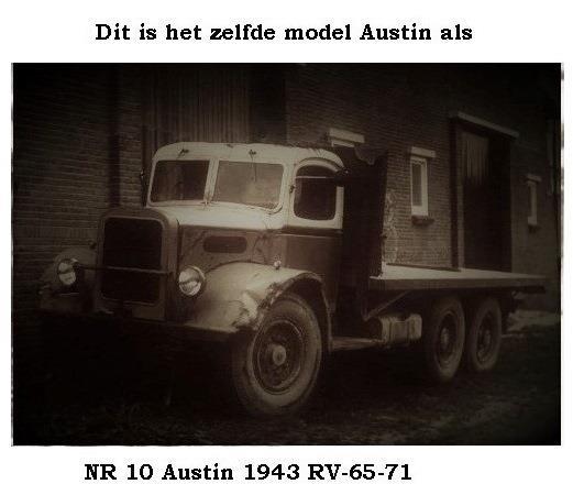 NR-10--austin-
