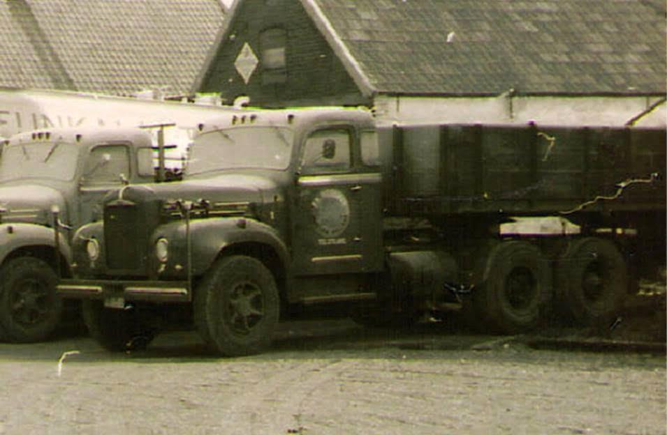 NR-14-Mack-nieuwer-type